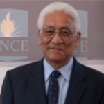 Lino Pérez Román