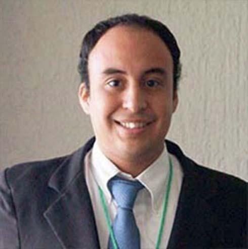 Alan E. Ruíz Ruíz